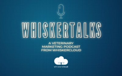 Episode 6: Building a Specialty Brand in Veterinary Medicine