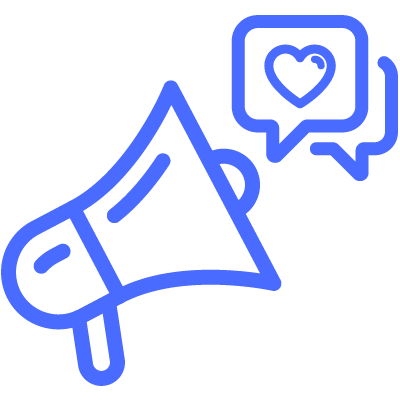 1053261 Custom WhiskerCloud Icons socialmedia 043021